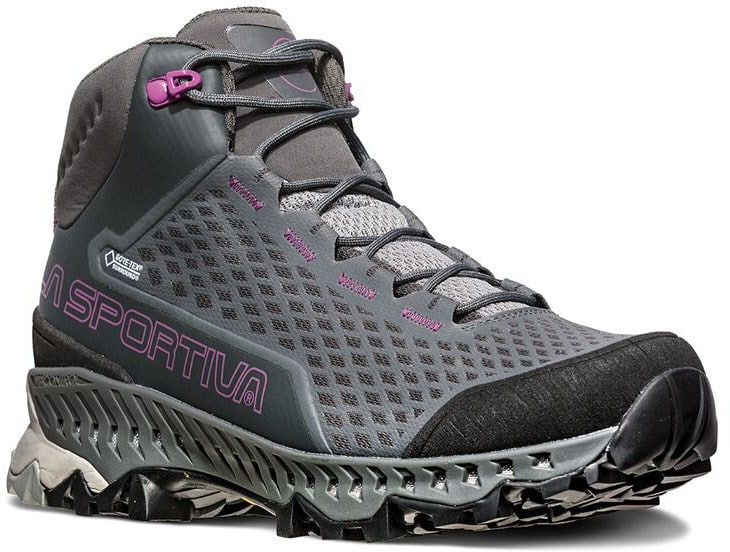 stream GTX hiking boots